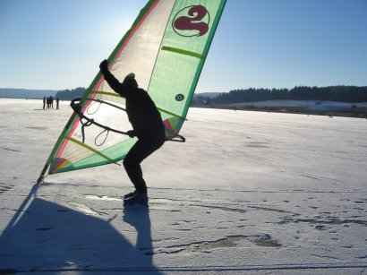 voile lac glace.jpg